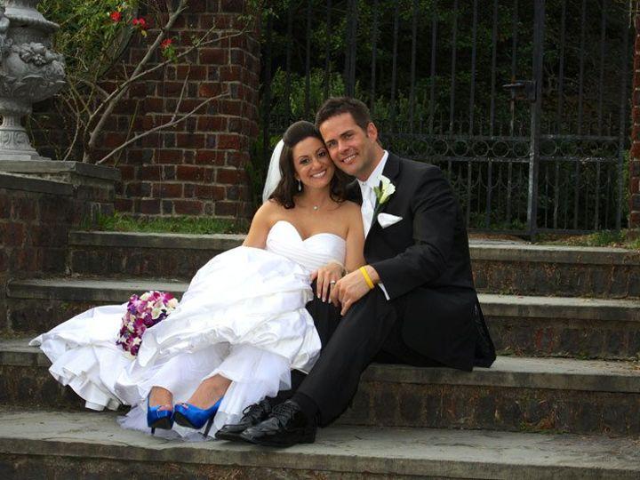 Tmx 1359730738001 IMG5663 Williston Park, NY wedding photography