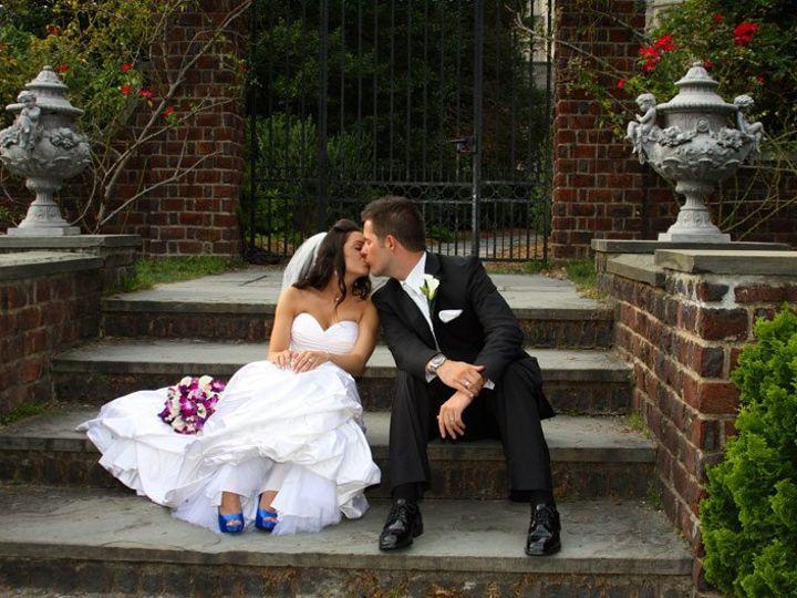 Tmx 1359730738812 IMG5668 Williston Park, NY wedding photography