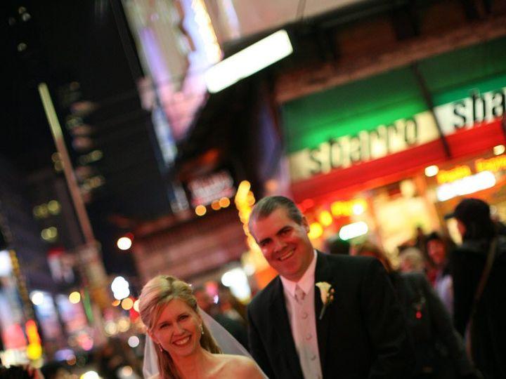 Tmx 1359730742876 IMG5975 Williston Park, NY wedding photography