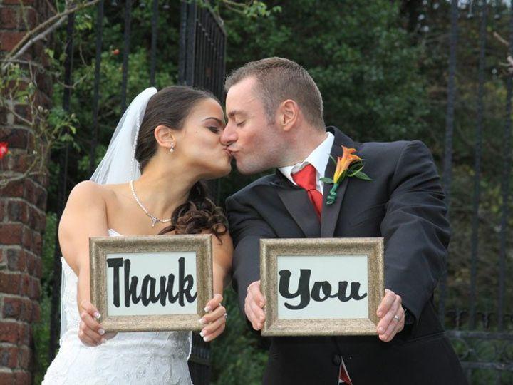 Tmx 1359730745266 IMG9669 Williston Park, NY wedding photography