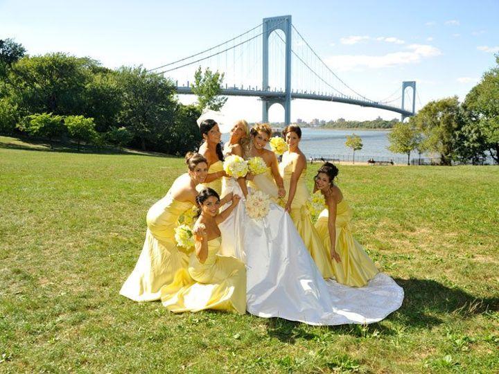 Tmx 1359730749967 Nz410 Williston Park, NY wedding photography