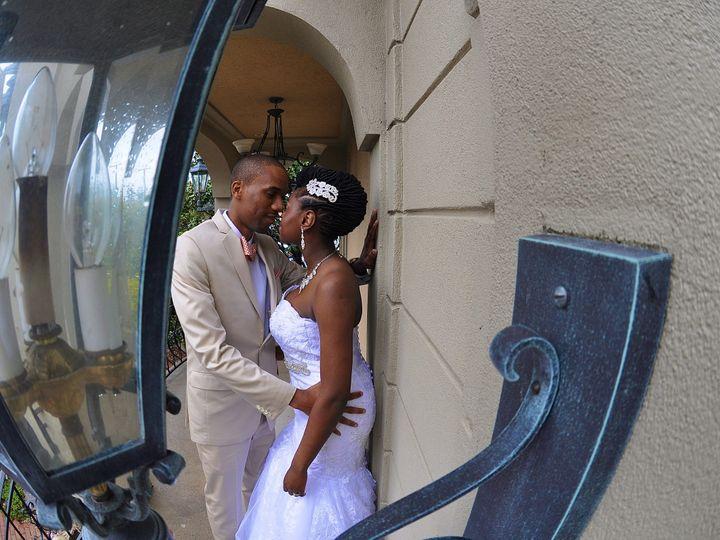 Tmx 1368733019784 Dsc0631 Williston Park, NY wedding photography