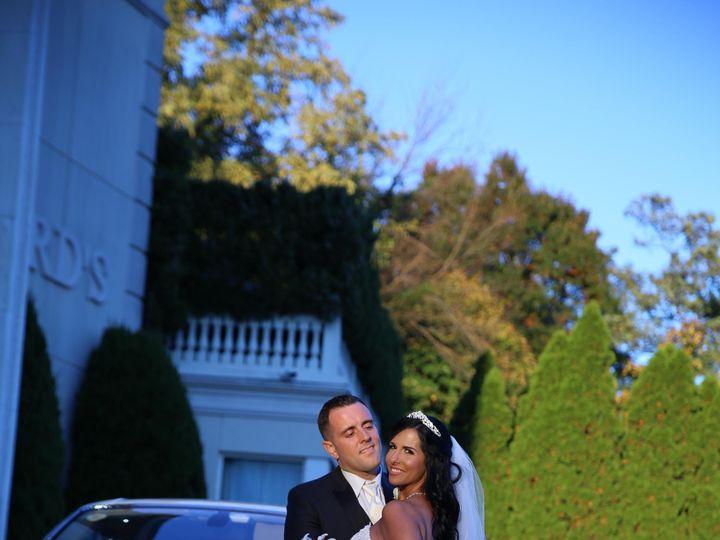 Tmx 3o4a5108 51 64571 1556396110 Williston Park, NY wedding photography