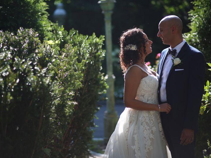 Tmx 420a2515 51 64571 1556396169 Williston Park, NY wedding photography