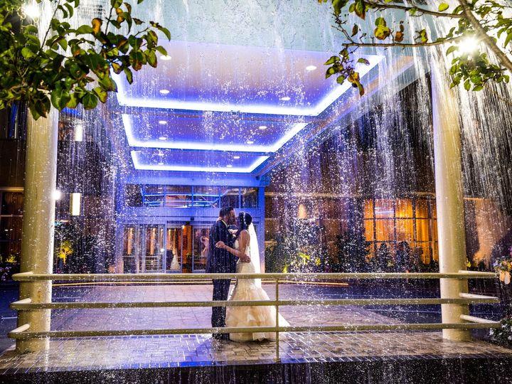 Tmx Al1 6975 2 51 64571 1556395438 Williston Park, NY wedding photography