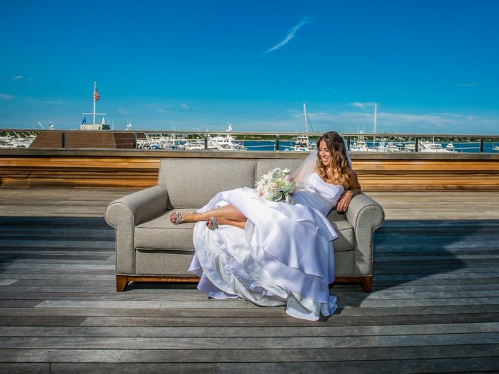 Tmx Desilva0181 51 64571 1556395441 Williston Park, NY wedding photography