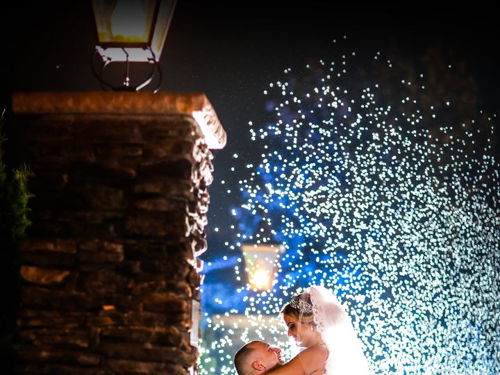 Tmx Fox Hollow Sample2 51 64571 1556395360 Williston Park, NY wedding photography