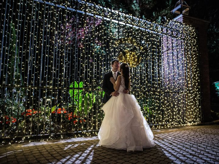 Tmx Jlp 001 1645 4 51 64571 1556395994 Williston Park, NY wedding photography