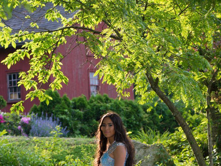 Tmx Jlp 001 706 51 64571 1556396158 Williston Park, NY wedding photography