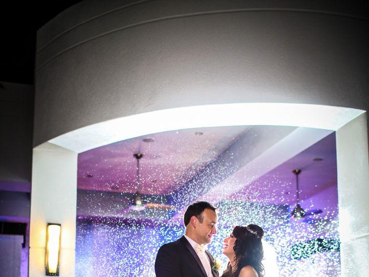 Tmx Michaeldominica2221 51 64571 1556396067 Williston Park, NY wedding photography