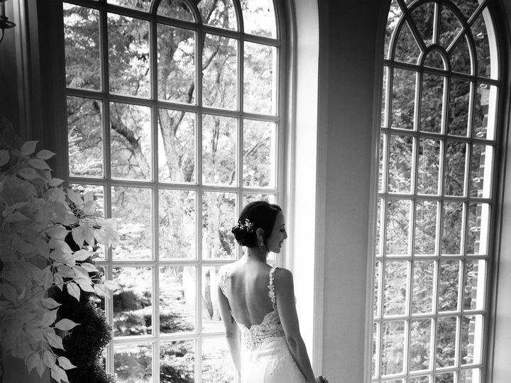 Tmx Nz7 1642 51 64571 1556395395 Williston Park, NY wedding photography