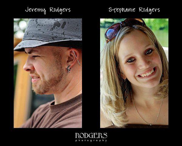 StephandJeremyareRodgersPhotographyLarge
