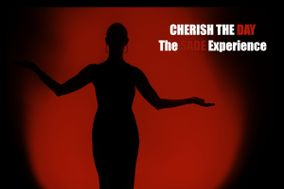 Cherish the Day - The Sade Experience