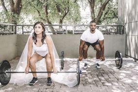 Bells and Barbells Wedding Fitness