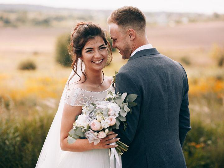 Tmx Events Weddings 51 1984571 159975637973585 Austin, TX wedding venue