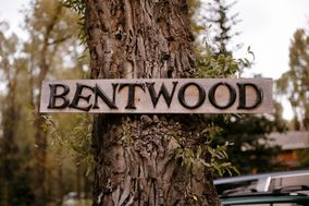 The Bentwood Inn