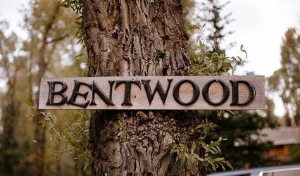 The Bentwood Inn