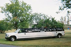 Xecutive Limousine,LLC