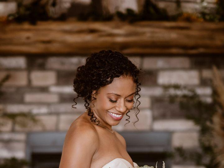 Tmx 120226223 10108313272791583 7998966352686246487 O 51 985571 160159767499430 Boulder, Colorado wedding beauty