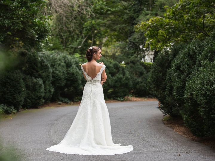 Tmx 1504474973510 Gracehillphotography 161 Boulder, Colorado wedding beauty