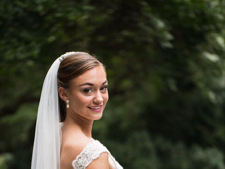 Tmx 1508907014657 Gracehillphotography 147 Boulder, Colorado wedding beauty