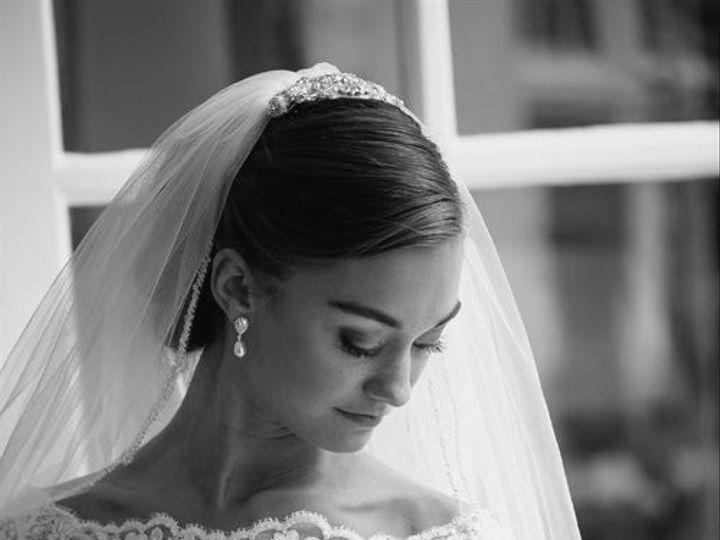 Tmx 1508907014984 Gracehillphotography 208 Boulder, Colorado wedding beauty