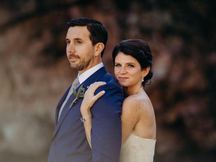 Tmx 1508907036603 Sneakpeek 14 Boulder, Colorado wedding beauty