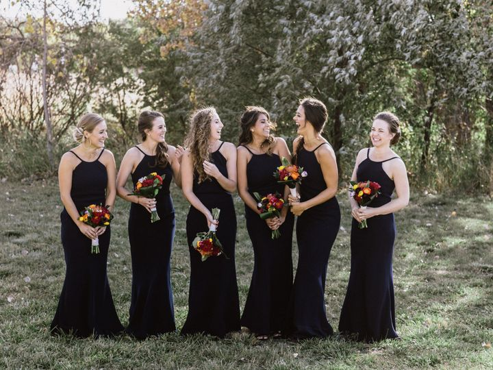 Tmx 1513146144636 7a1a4611 Boulder, Colorado wedding beauty