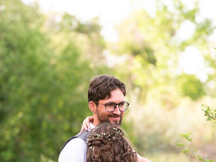 Tmx 1530324636 2ca0db41b1e8fb34 1530324634 E3aced8b32dfce0f 1530324635781 3 Wedding Party   Co Boulder, Colorado wedding beauty