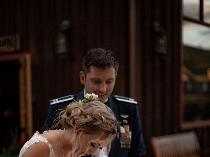 Tmx 1530324737 D1b119b306ea8cad 1530324734 0a2f84c96d5ac763 1530324731647 2 IMG 0215 3 Boulder, Colorado wedding beauty