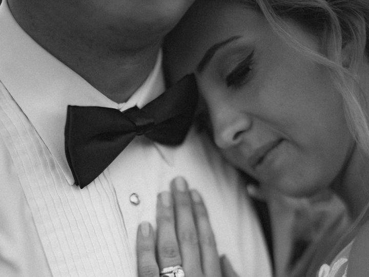 Tmx 1530324794 6f4103b8b4295a84 1530324791 Cf4b4b74486b5738 1530324790157 2 IMG 0329 2 Boulder, Colorado wedding beauty