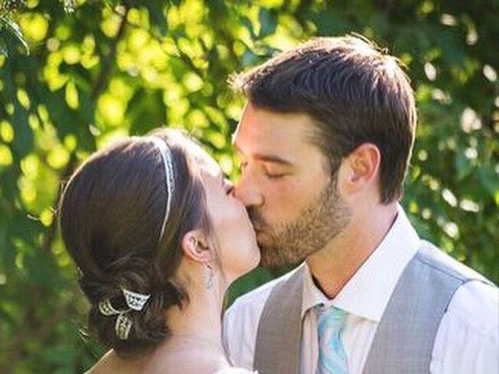 Tmx 1535403705 Fd197c380d8fa41b 1535403703 D76d5cf28c463bce 1535403697754 7 A4A606E5 C09A 4405 Boulder, Colorado wedding beauty