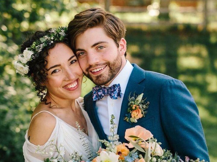 Tmx 1535411235 E2fea3f48eff21ff 1535411234 B9a6004eeed9721d 1535411233180 2 622F8A80 42D2 44E2 Boulder, Colorado wedding beauty