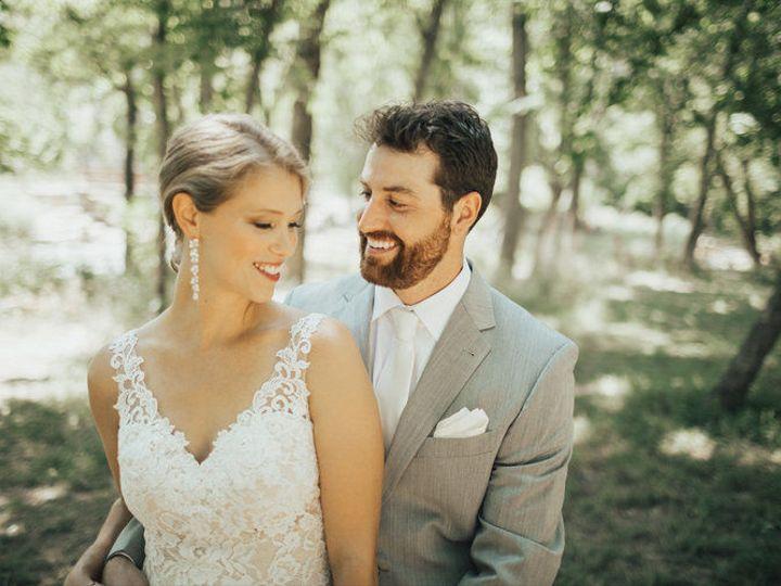 Tmx 1535411360 221cfb4ed10b72a2 1535411359 7deb0a03d7ea6204 1535411358638 2 B32AF1B3 1B08 48E3 Boulder, Colorado wedding beauty