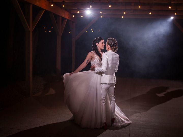 Tmx 1537752982 B0554880221f80e9 1537752981 2ca2c8a05c3abfc4 1537752985695 1 CV0A9707 Boulder, Colorado wedding beauty