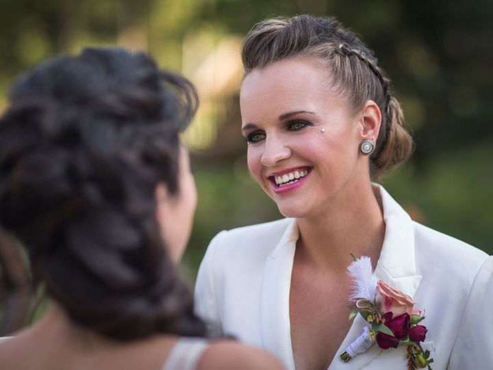 Tmx 1537753025 6f451fc256efb6e4 1537753024 C66af8d45ecd3821 1537753028396 1 CV0A8910 Boulder, Colorado wedding beauty