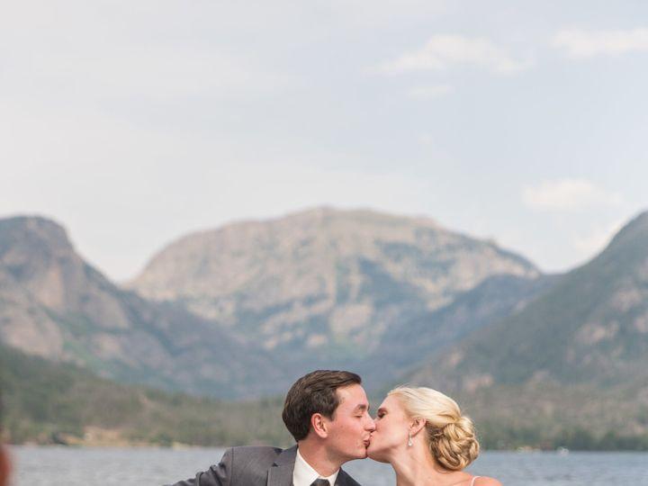 Tmx 1539066893 68105bbb78342b54 1539066891 0362809ac9a3214b 1539066892464 1 Laura And Joe Wedd Boulder, Colorado wedding beauty