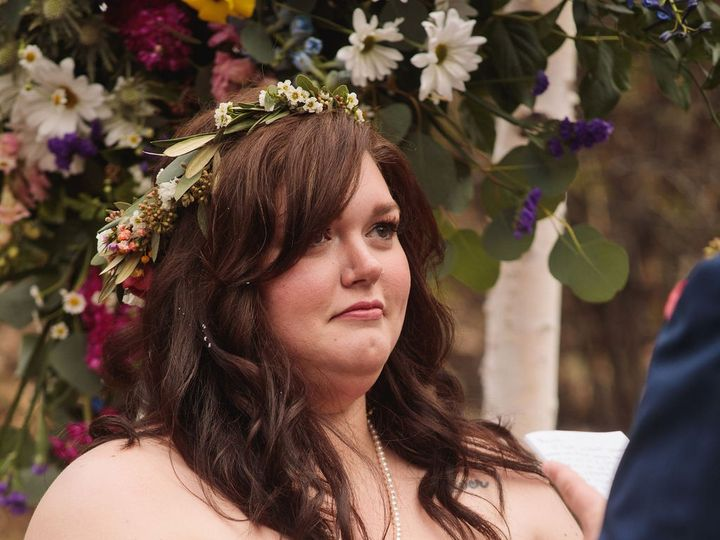 Tmx 190412mkz 251 51 985571 1563424649 Boulder, Colorado wedding beauty