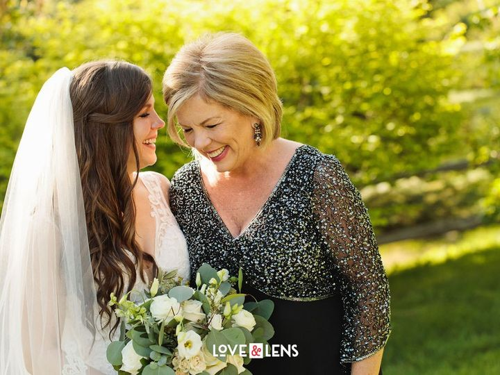 Tmx 190602mtj 343 51 985571 1563424545 Boulder, Colorado wedding beauty