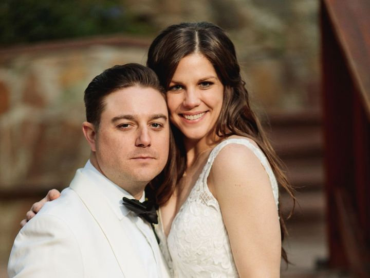 Tmx 190602mtj 580 51 985571 1563424545 Boulder, Colorado wedding beauty