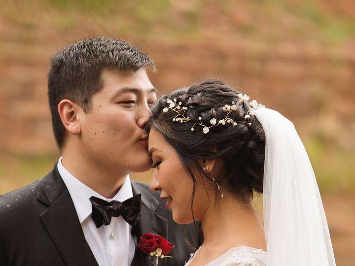 Tmx 190906jsy 439 51 985571 1569472372 Boulder, Colorado wedding beauty