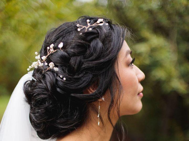 Tmx 190906jsy 487 51 985571 1569472372 Boulder, Colorado wedding beauty