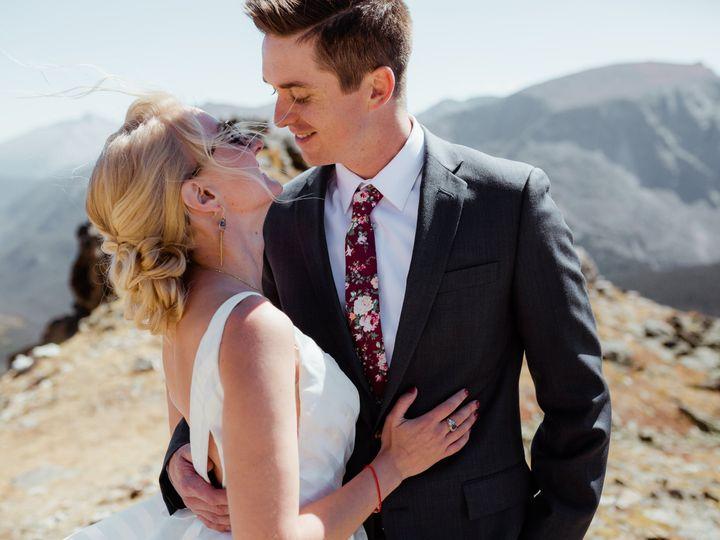 Tmx 2018 10 15 1 51 985571 Boulder, Colorado wedding beauty