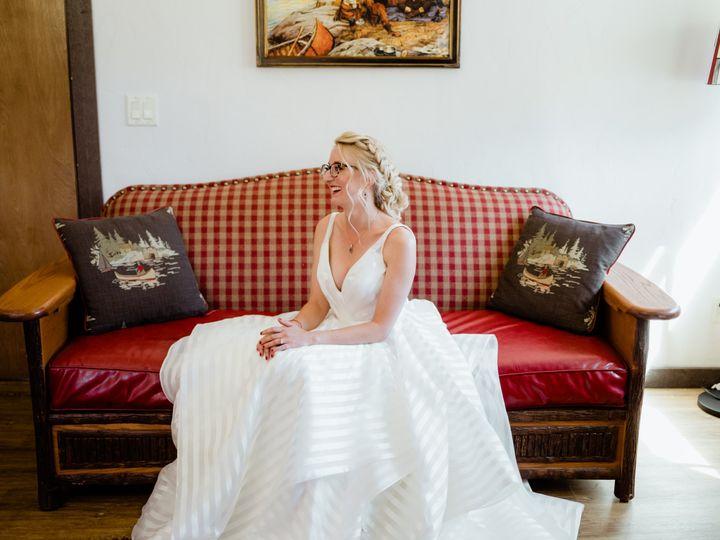 Tmx 2018 10 15 3 51 985571 Boulder, Colorado wedding beauty