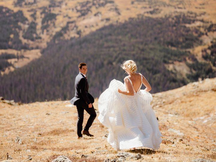 Tmx 2018 10 15 51 985571 Boulder, Colorado wedding beauty