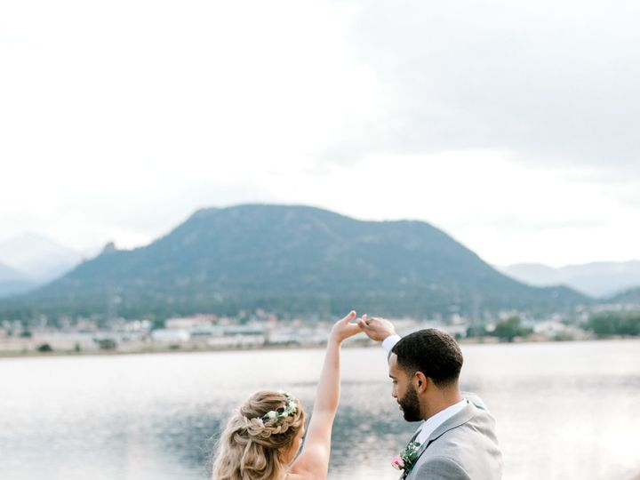 Tmx 71f0d75e Be93 4768 B392 32070eb6dbc0 51 985571 Boulder, Colorado wedding beauty