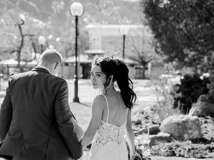 Tmx Asherhardingwedding108 51 985571 Boulder, Colorado wedding beauty