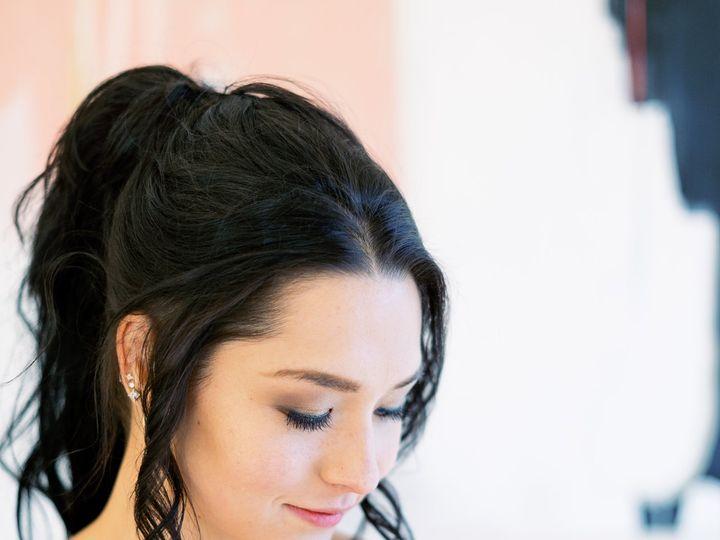 Tmx Asherhardingwedding150 51 985571 Boulder, Colorado wedding beauty