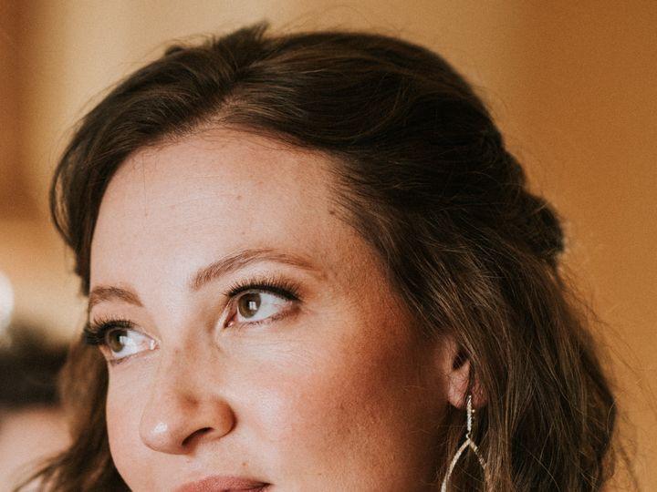 Tmx Dsc 9129 51 985571 157929958069192 Boulder, Colorado wedding beauty