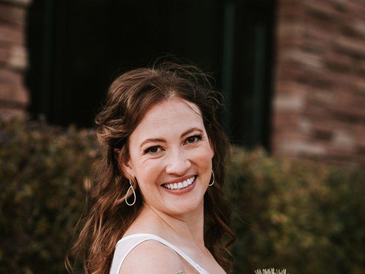 Tmx Dsc 9629 51 985571 157929957919896 Boulder, Colorado wedding beauty